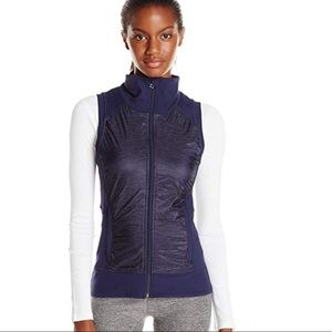 Alo Yoga - Lakeside Vest